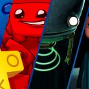 PlayStation Plus - ottobre 2015