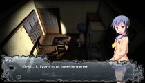 Corpse Party: Blood Drive - Video gameplay da 18 minuti