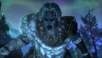 The Elder Scrolls Online: Tamriel Unlimited - Orsinium - Trailer di presentazione