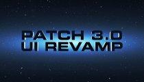 StarCraft II - Il filmato della nuova interfaccia utente introdotta con la patch 3.0