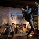 Guiter Hero Live - Lo spot con Lenny Kravitz e James Franco