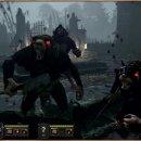Fatshark ha annunciato una versione VR di Warhammer: End Times - Vermintide