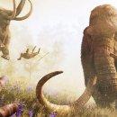 Rivediamo l'intero streaming di Far Cry Primal dedicato alla modalità Survivor