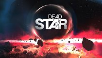 Dead Star - Il trailer di annuncio