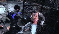 Batman: Arkham Knight - L'aggiornamento di settembre