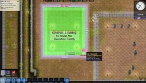 Prison Architect - Trailer di lancio