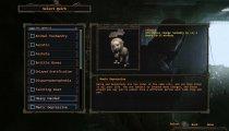 Wasteland 2: Director's Cut - Video su creazione della squadra e tattiche