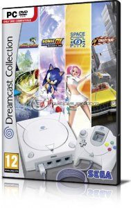 Dreamcast Collection per PC Windows