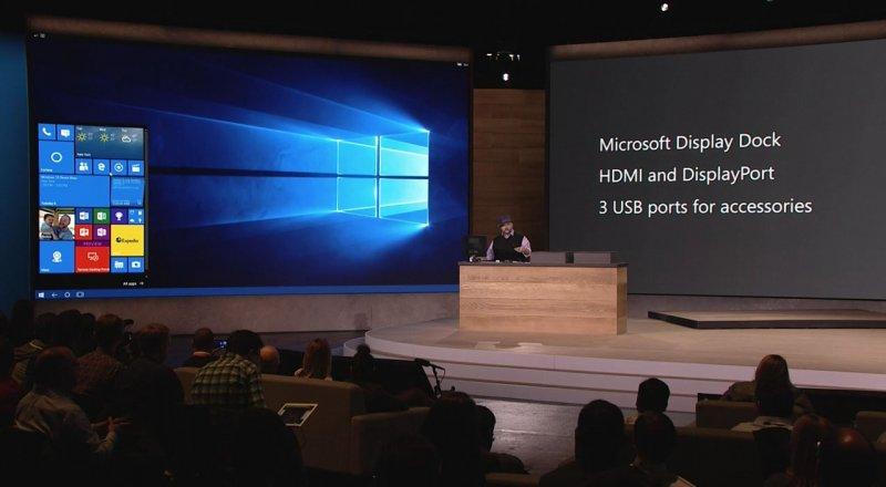Rimandata l'uscita dell'insider build 14136 di Windows 10 mobile