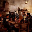 Il creative director della serie Dragon Age conferma che un nuovo capitolo è in sviluppo