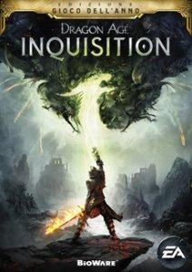 Dragon Age: Inquisition - Edizione Gioco dell'Anno per PC Windows