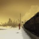 Shardlight - Un nuovo trailer ci annuncia il lancio dell'8 marzo