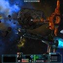 Lo strategico spaziale Ceres arriva su Steam il 16 ottobre