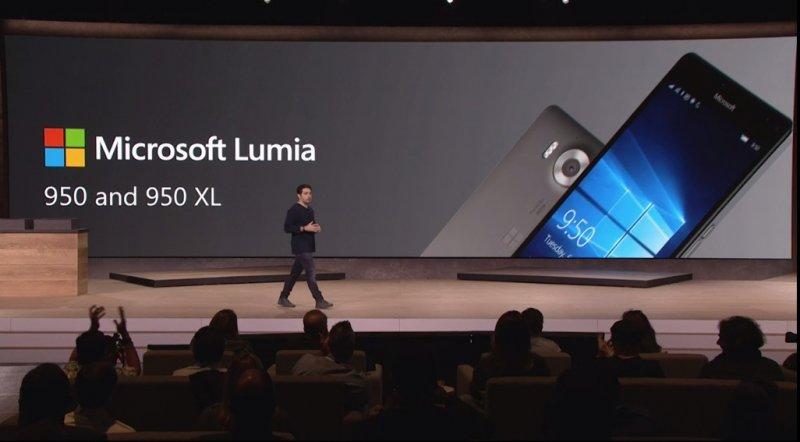 Windows Phone viene dato per morto, scende sotto l'1% del mercato mobile