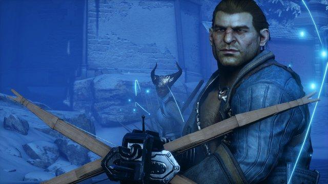 Dragon Age: Inquisition - Edizione Gioco dell'Anno