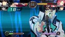 Dengeki Bunko: Fighting Climax Ignition - Il trailer di Tatsuya Shiba