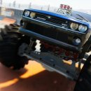 The Crew: Wild Run gira meglio su Xbox One rispetto a PlayStation 4