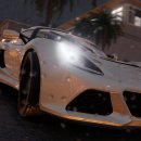 The Crew: Wild Run - Il live stream della beta