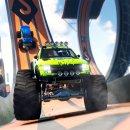 The Crew: Wild Run è disponibile per il download