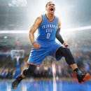 NBA Live 16 - Videorecensione