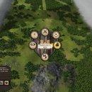 Grand Ages: Medieval - Trailer su come giocare