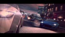 Need for Speed: No Limits - Trailer di lancio