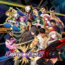 Project X Zone 2: disponibile la demo