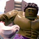 Il trailer italiano di LEGO Marvel's Avengers dal New York Comic Con