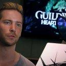 Un videodiario sul doppiaggio di Guild Wars 2: Heart of Thorns
