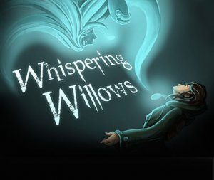 Whispering Willows per Nintendo Wii U