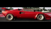Assetto Corsa - Dream Pack 2 - Trailer della Lamborghini Countach 5000 QV
