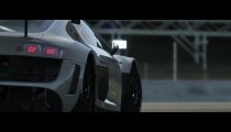 Assetto Corsa - Dream Pack 2 - Trailer della Audi R8 Ultra 2014