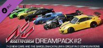 Assetto Corsa - Dream Pack 2 per PC Windows