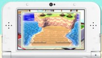Animal Crossing: Happy Home Designer - Trailer di Cervina