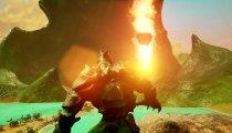 First Wonder - Trailer per la campagna Kickstarter