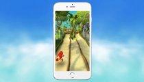 Sonic Dash 2: Sonic Boom - Trailer di lancio