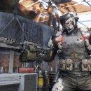 Call of Duty: Black Ops III in regalo agli abbonati Plus