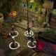 Wasteland 2: Director's Cut è disponibile su Xbox One