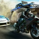 The Crew: Wild Run - Videoanteprima