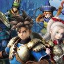 Dragon Quest Heroes: L'Albero del Mondo e le Radici del Male - Videorecensione