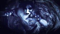 Project Zero: Maiden of Black Water - Videoanteprima
