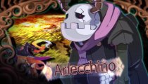 The Witch and the Hundred Knight: Revival Edition - Il trailer di annuncio della data di uscita