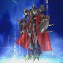 Digimon Story Cyber Sleuth - Il trailer della Jump Festa
