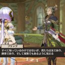 Vediamo un nuovo video di Atelier Sophie: The Alchemist of the Mysterious Book dedicato ai personaggi