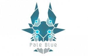 Pale Blue per PC Windows
