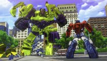 Transformers: Devastation - Videorecensione