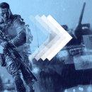 Battlefield 5 – Cosa vorremmo in…