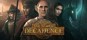 The Age of Decadence per PC Windows