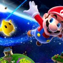 Super Mario Galaxy sta arrivando su Wii U in occidente?