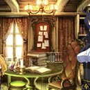 Un trailer sulle classi dei personaggi in Coven and Labyrinth of Refrain
